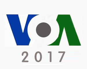 VOA常速英语:维护残疾人权利